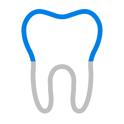 Bone grafting in Milwaukee and Chicago