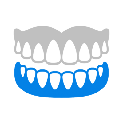 Full Mouth Reconstruction at MDC in Chicago and Milwaukee all services